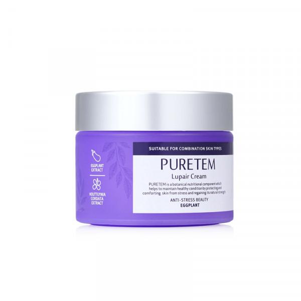 PURETEM Lupair Cream 55ml