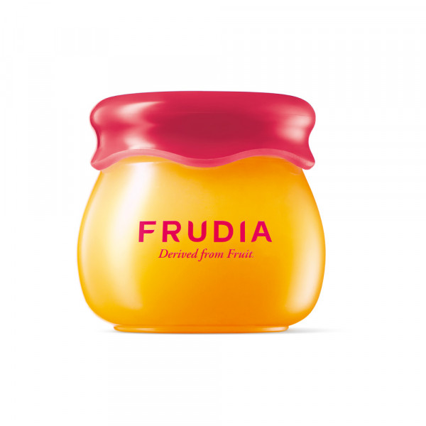 Frudia Pomegranate Honey 3in1Lip Balm 10ml