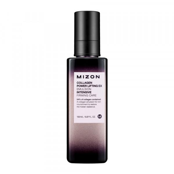 Mizon Collagen Power Lifting ex Emulsion 150ml
