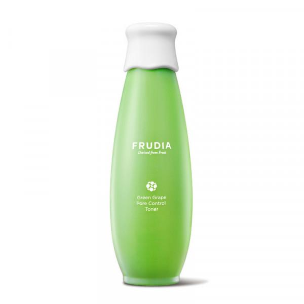 Frudia Green Grape Pore Control Toner 195ml