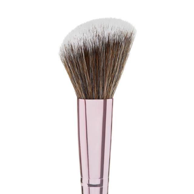 BH 2900-003 V3-Vegan Contour Brush