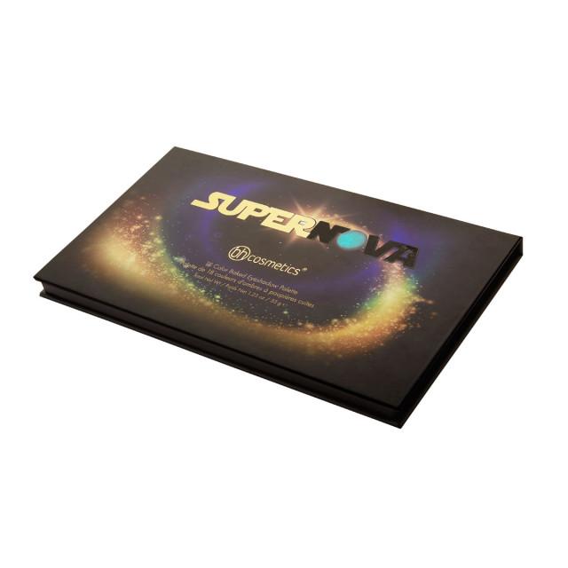 BH 1000-074 Supernova senke