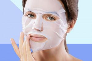 Pogodnosti od korišćenja najboljih korejskih maski za lice