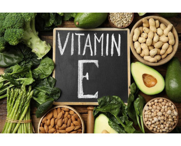 Zašto je Vitamin E ''čudotvorni sastojak'' za sve tipove kože
