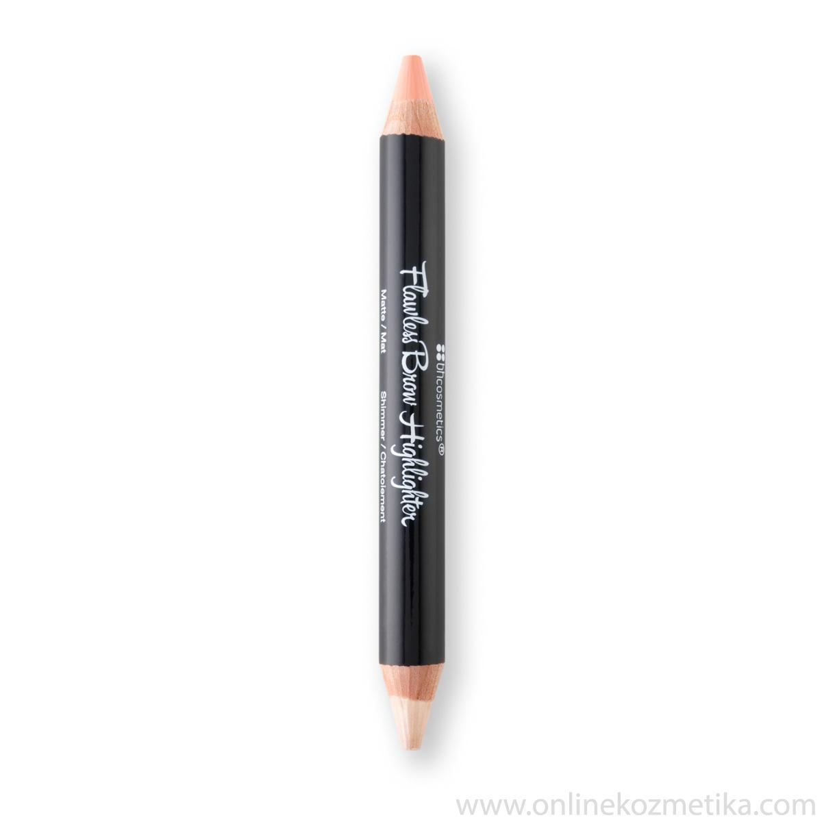 BH 1600-001 Flawless Brow olovka highlihter