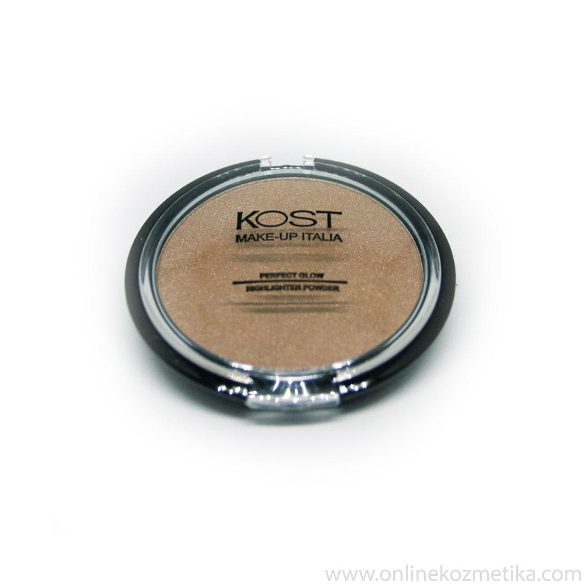 KOST PERFECT GLOW HIGHLIGHTER 02