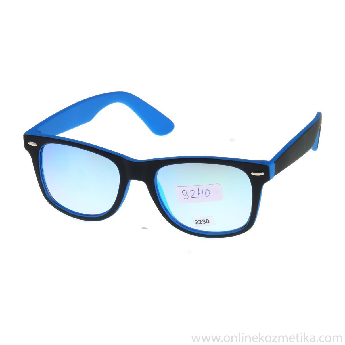 NAOČARE SUN BLUE LINE AZ 9240