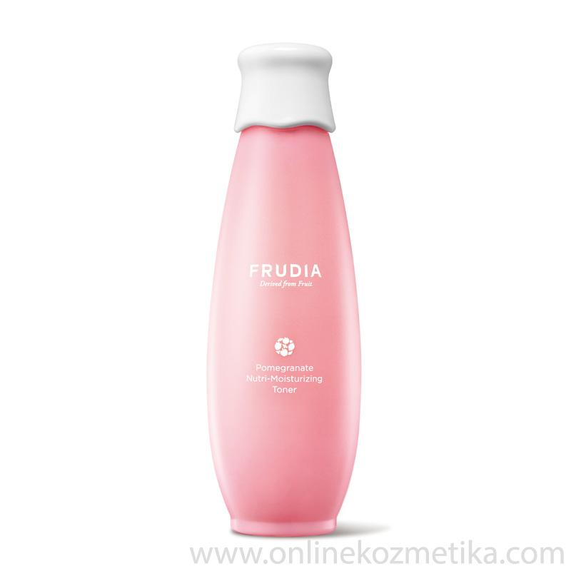 Frudia Pomegranate Nutri-Moisturizing Toner 195ml
