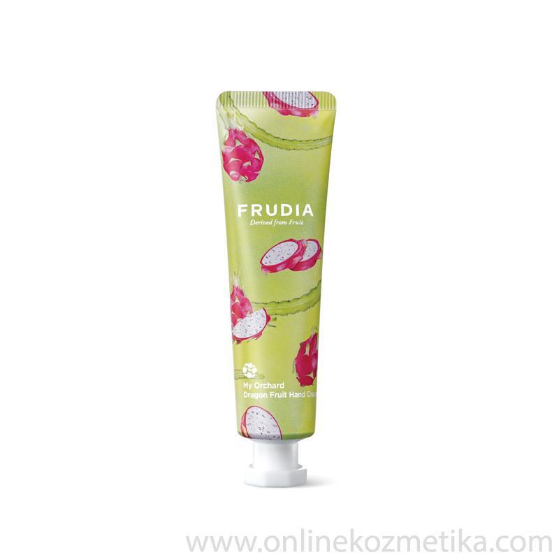 Frudia My Orchard Dragon Fruit Hand Cream 30gr