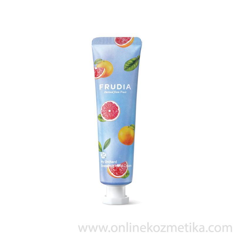 Frudia My Orchard Grapefruit Hand Cream 30gr