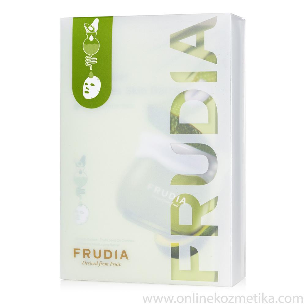 Frudia Avocado Relief Cream Mask 20ml